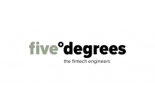 Five Degrees Announces Swishfund as Launching Customer...