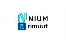 Rimuut Partners with Nium to Enable Seamless...