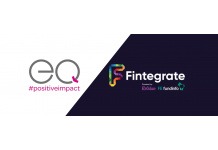 EQ Investors Partners with Fintegrate to Enhance...