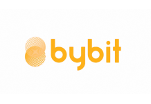 Bybit to Launch Ether Futures Contract