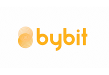 Bybit to Launch Cloud Mining to Democratize Ethereum...