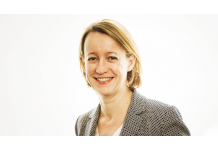 ING Appoints Anne-Sophie Castelnau Global Head of...
