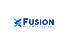 Fusion Risk Management Anticipates and Exceeds Needs...