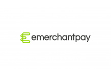 Emerchantpay Uses Ai to Take a Tough Stance on Fraud...