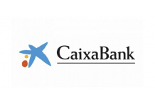 CaixaBank's imagin Reaches 3 Million Users