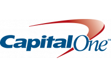 Capital One Unveils Five Finalists of Growth Labs- Accelerator Programme