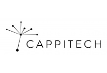 "Cappitech Awarded ""Best Regulatory Reporting Solution"" by HFM"