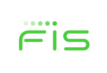 Winners of 2020 FIS Impact Awards Showcase Innovation...
