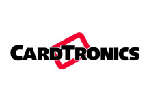 Cardtronics Takes Over Management of Triodos Bank's...