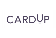 CardUp Launches Operations in Hong Kong and Partners...