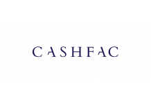 Cashfac Technologies Appoints Sherri Munro As North...