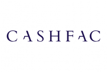 Sterling National Bank and Cashfac Announce Strategic...