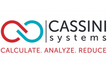 SGX Partners with Cassini Systems to Help Market...