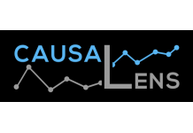 causaLens Launches the First Causal AI Platform for...