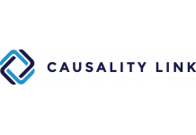 "Causality Link Updates Its Groundbreaking ""Research..."