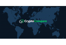 CryptoСompare Releases 2021 Benchmark for Digital...