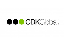 CDK Global Introduces Big Data Platform NEURON to...