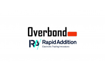 Overbond and Rapid Addition Form Strategic Alliance to...