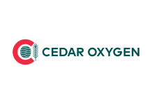 Cedar Oxygen Deploys First Impact Trade Financing to...