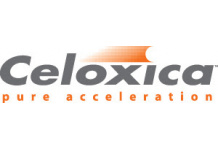 Celoxica announces hardware-accelerated OPRA ticker plant