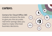 How IT Managers Can Start to Optimize Their Office 365...