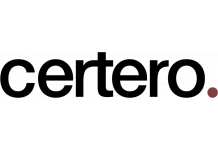 Certero Launches Game-changing Platform For Cloud...