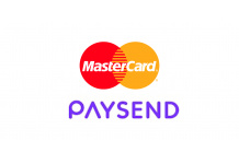 Paysend Announces Global Partnership with Mastercard
