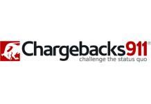 Chargebacks911 Launches Partner Onboarding App for Gateways, Fraud Filters and Merchant Service Providers