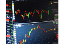 Crucial Things to Know in Forex Trading Business