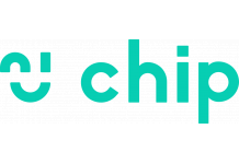 Chip Has a Record January with a 222% Increase in the...