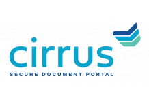 Cirrus Announces Capital Investment from Manifesto...