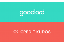 Proptech Goodlord Partners with Credit Kudos to...