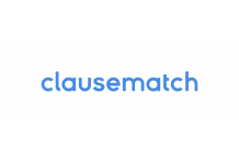 ClauseMatch Launches Policy Portal