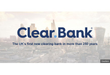 Clearbank Boosts Transaction Screening Capabilities...