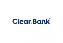 ClearBank Becomes First Clearing Bank to Offer Multi-...