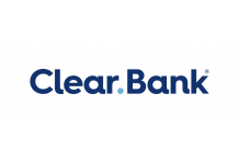 Manchester Credit Union to Offer Real-Time Payments...