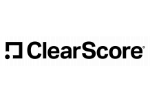ClearScore Selects Netacea for Bot Protection