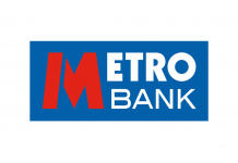 Metro Bank Launches New Invoicing Technology for Its...