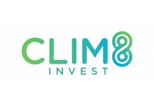 Clim8 Impact Investment App Launches as Sustainable...