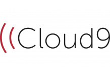 Cloud9 Partners with Enghouse to Enhance Voice Data...