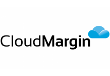CloudMargin Raises $15 Million in Series B Funding Round