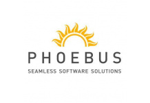 PSL achieves £60billion of assets under management on the Phoebus servicing solution