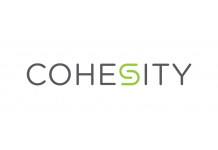 Cohesity Announces Automated Disaster Recovery that...