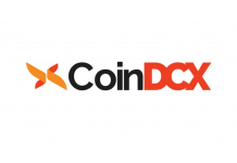 CoinDCX Releases 'Mood of the Nation' Survey