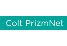 Colt PrizmNet Available for Financial Companies via Equinx' IBX