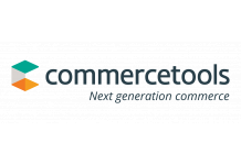 Headless Wins Gartner's Support, as commercetools Is Recognised as a 'Leader' in The 2020 Gartner Magic Quadrant for Digital Commerce Report