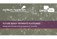Compass Plus and Consult Hyperion Team Up to Delve...