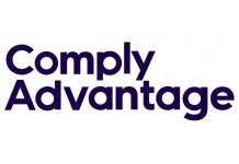 ComplyAdvantage Releases State Of Financial Crime...