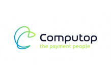 Computop and Raiffeisen Bank International to Support Omnichannel Payments in Eastern Europe