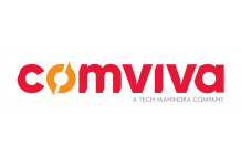 Comviva Recognized in the Gartner Market Guide for Digital Banking Multichannel Solutions and the Gartner Digital Commerce Vendor Guide, 2020